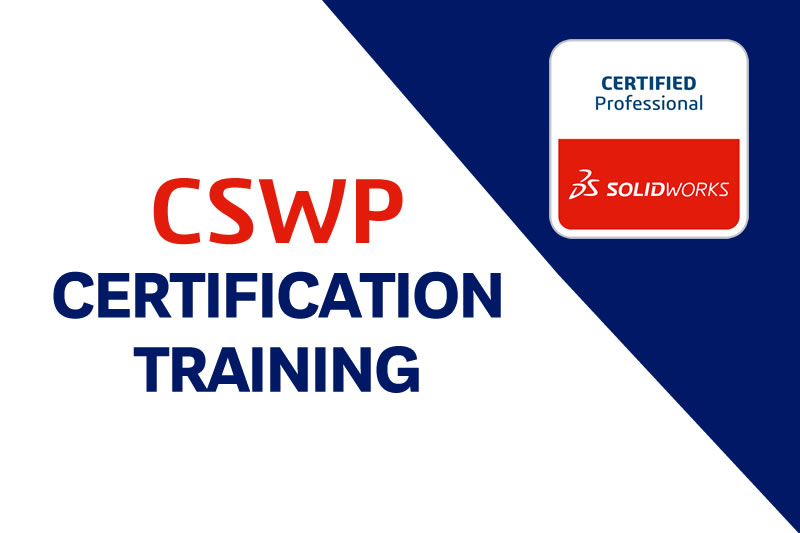 cswp certification training in bengaluru